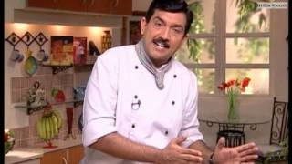 Khana Khazana - Episode 363