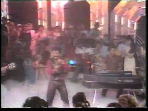 Boney M Young, Free & Single from YouTube · Duration:  3 minutes 36 seconds