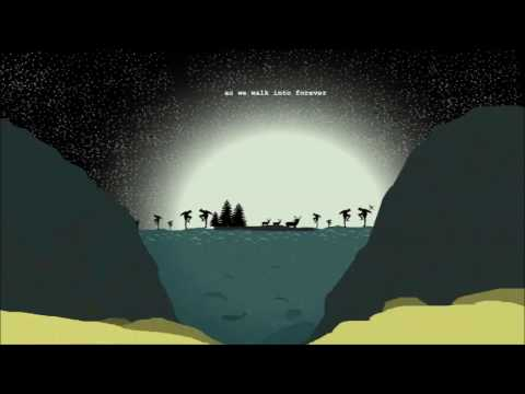 Montell Fish   As We Walk Into Forever (Full Album)