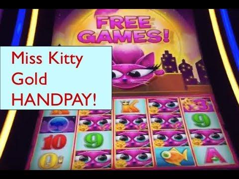 bank raid Casino
