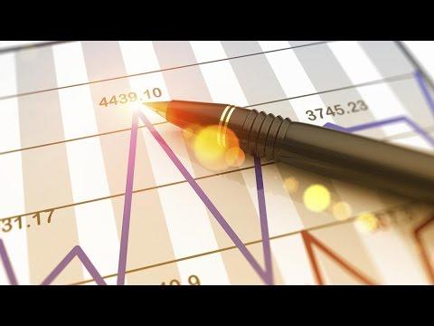 4 Small Cap Value Stocks Set to Flourish