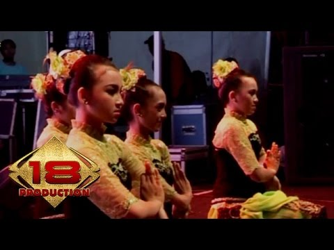 Opening Art - Musik Tradisional (Live Konser Malang 27 April 2014)