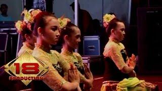 Opening Art - Musik Tradisional (Live Konser Malang 27 April 2014) - Stafaband