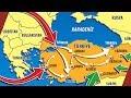 Կորոնավիրուսը տարածվել է Թուրքիայի բոլոր նահանգներում