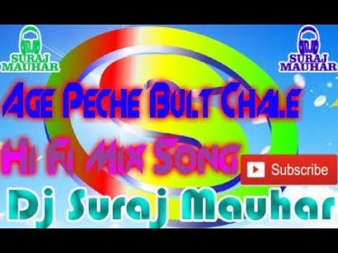 age-peche-bult-chale-||-new-haryanvi-song-||-hard-electro-dans-mix-||-by-dj-suraj-mauhar