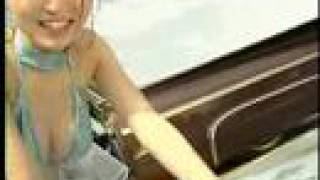 10 結城舞衣 動画 11