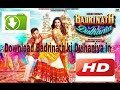 How to download badrinath ki dulhaniya full movie in full HD