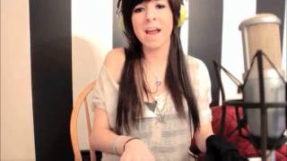 The one that got away (Katy Perry) - Christina Grimmie - MP3 Download link