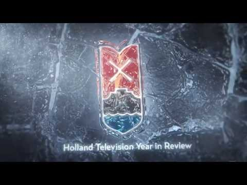 Holland Television 2014 Year in Review