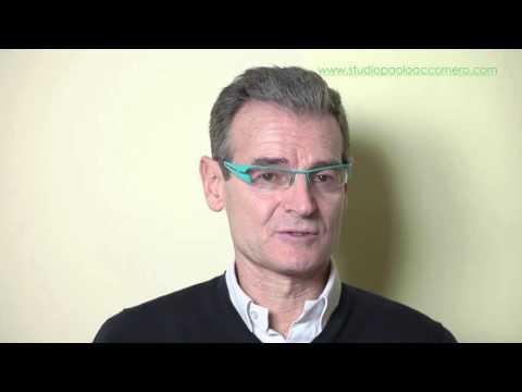 Dieta per sportivi | Nutrizionista per atleti a Milano | Dr. Paolo Accornero