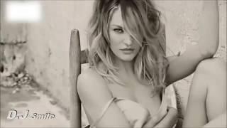 Nana Ray Horton Remember The Time Dj WooGy Chillout Remix 2k16