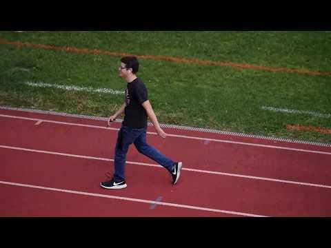 Ardsley v Dobbs Ferry Varsity High School Soccer