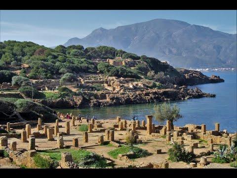 algeria pictures