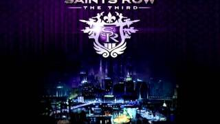 Saints Row 3 - Trojan Whores - Honeys In the Place