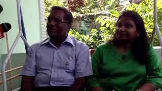 Gaumaaigenn coalition ge riyaasee candidate dhitv ah dhehvi haasa interview
