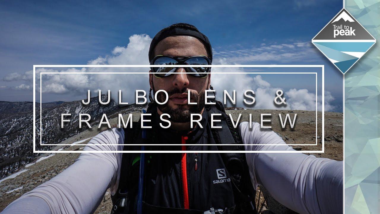 873d758df1 Review of the Julbo Explorer Spectron 4