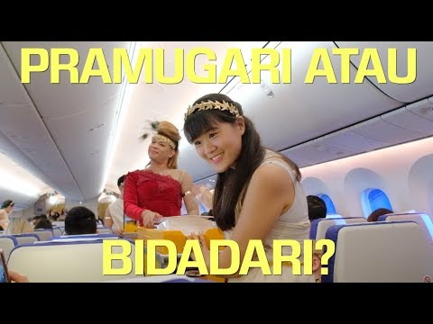 SCOOT INAUGURAL FLIGHT : SINGAPORE TO ATHENS | TRAVEL VLOG 29