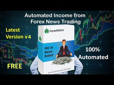 forex-news-trading-strategy-ea-robot-free---frz-news-robot-2019-v4