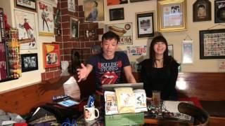 森田展義アワー 前田まみ(生配信映像)吉本新喜劇 前田まみ 検索動画 9