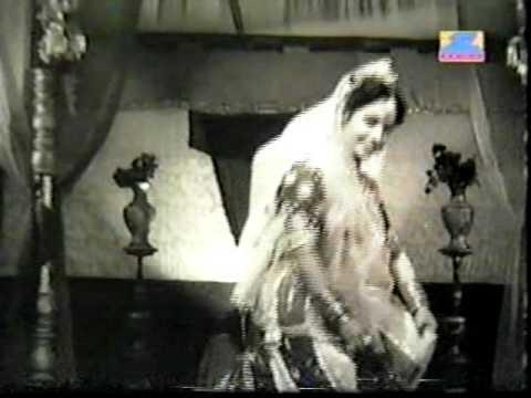 bhanwar more jaypur jai chitod lyrics jai chito