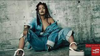 Rihanna Aranan O Remix