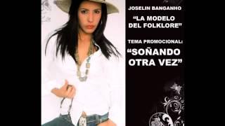 Joselin Banganho