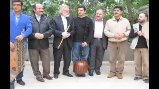 Voix du soufisme - Festival Alla Turca - Genève - ADEM