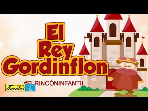 Cri Cri El chorrito from YouTube · Duration:  2 minutes 56 seconds