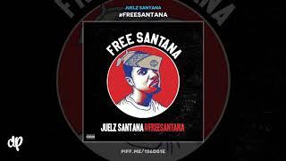 Juelz Santana - The Get Back (feat. A Boogie Wit Da Hoodie) [#FREESANTANA]
