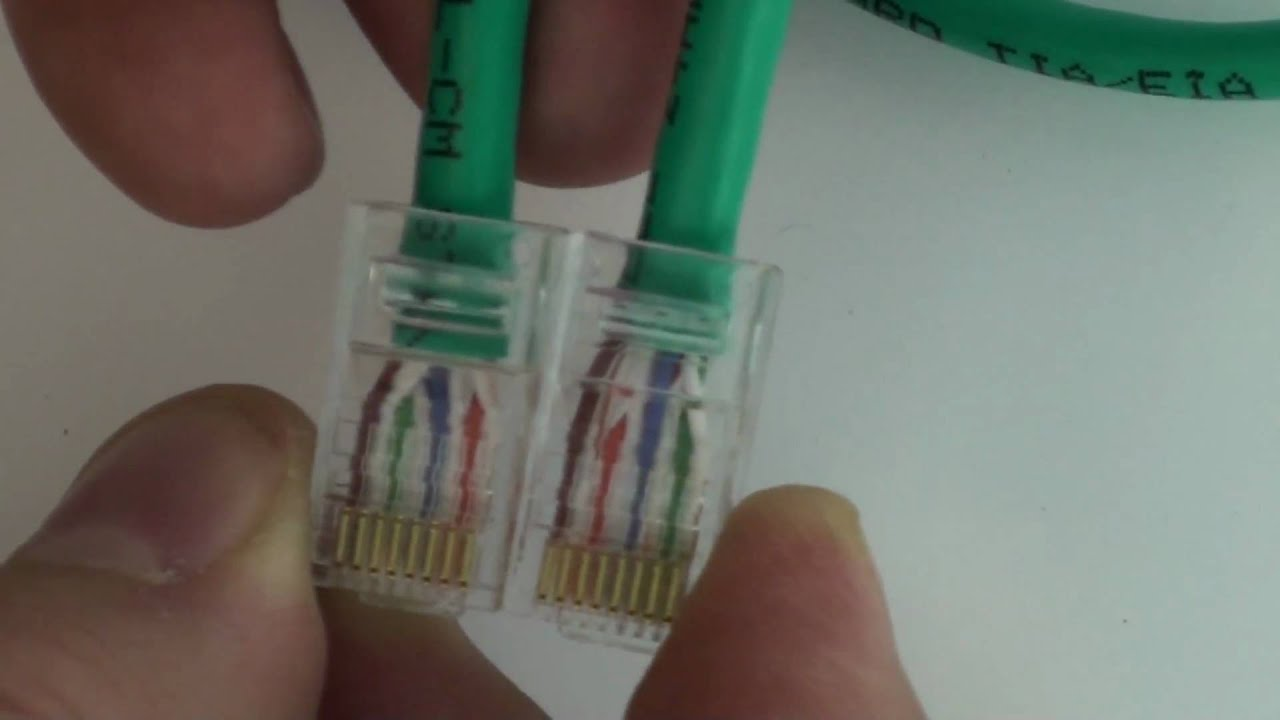 Cat 5 Cable Color Code Diagram As Well Rj45 Jack Color Code In