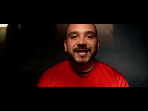 BoczekCAS - Czy warto było... feat.GizmoWDP,DJ Gondek prod. WIZIER