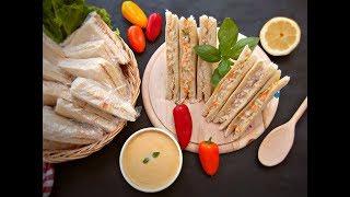 মজদর চকন সযনডউইচ  চকন সলদ সযনডউইচ  Quick &amp Delicious Chicken Sandwich