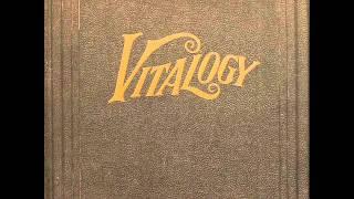 Baixar Pearl Jam- Corduroy (with Lyrics)