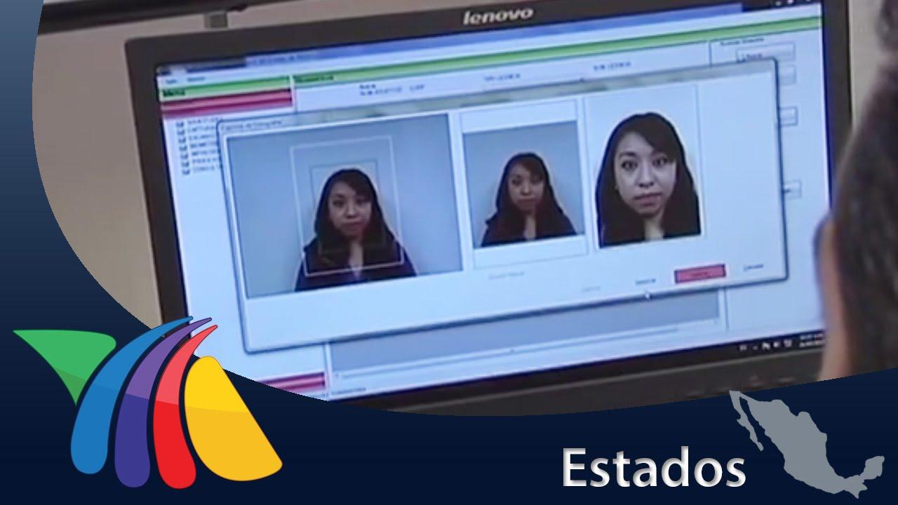 Cómo Tramitar La Licencia De Conducir En El Edomex Noticias Del Estado De México