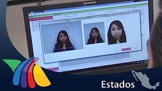 ¿Cómo tramitar la licencia de conducir en el Edomex?   Noticias del Estado de México
