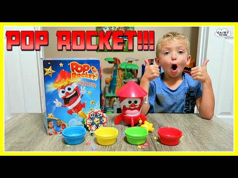 pop-rocket-catching-stars-game-review