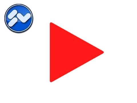 DTube - Das bessere YouTube/Facebook