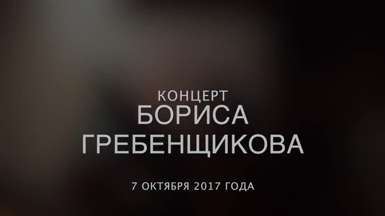 ГРУЗИЯ ТБИЛИСИ / ПОЕЗДКА В ДАВИД-ГАРЕДЖИ / ЕДИМ ШАШЛЫК С МЕСТНЫМИ .