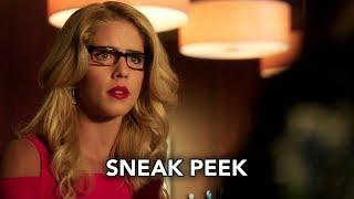 Arrow 6x04 Sneak Peek Reversal HD Season 6 Episode 4 Sneak Peek