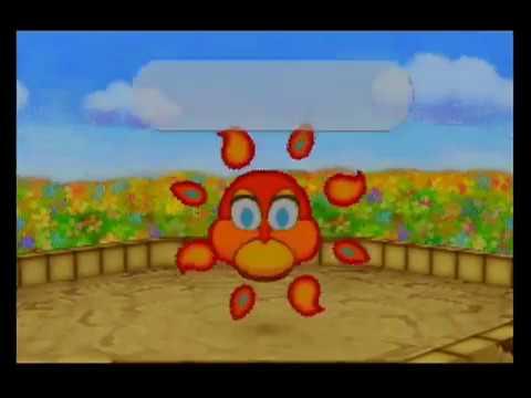 LP Paper Mario Part 48: Just a Machine of Hot Air