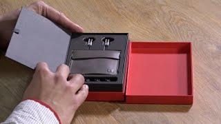 OnePlus Icons - Kopfhörer im Unboxing - GIGA.DE
