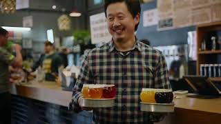 Barebottle Brewing Company: Growing Their Business with Bank of America
