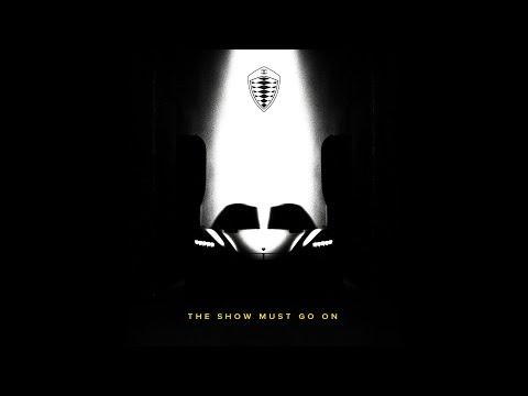 The Show Must Go On - Koenigsegg #GIMS2020
