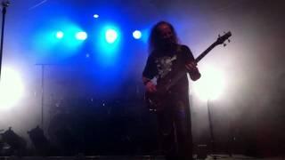 Misanthrope - La bonté du roi pour son peuple - nouveau morceau 2011.MOV