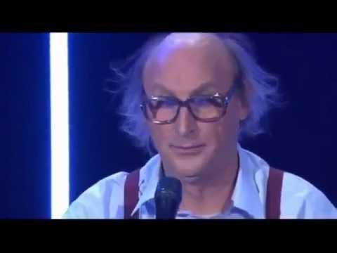 Otto Waalkes Live Full Show