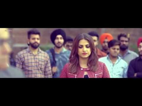 Zindabad Yaarian  Ammy Virk All Music Single Track play.