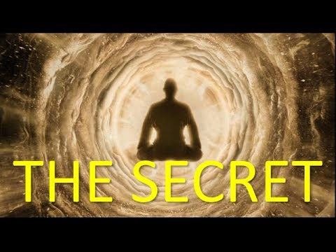 Joe Vitale Tells How He Used The Secret
