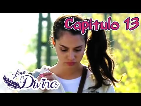 Love Divina | Episodio Completo 13