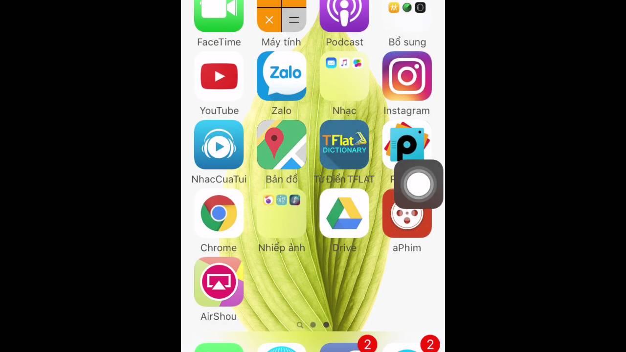 đánh giá qua về pin của ios 9.3.3 trên Iphone 5s so với ios 9.3.1