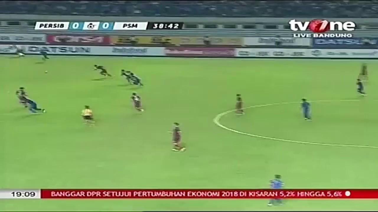 Image Result For Psm Makassar Youtube